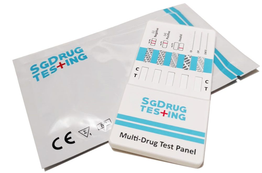 How to pick the most suitable test kit?